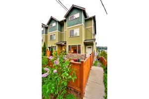 3437 14th Ave W Unit: C, Seattle, WA 98119