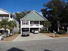 320 5th Ave S, North Myrtle Beach, SC 29582