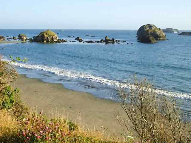 344 N Pebble Beach Dr Crescent City Ca 95531