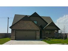 17409 Murcielago Ct, Oklahoma City, OK 73170
