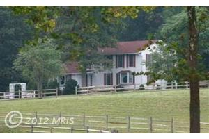 Photo of 21911 WHITES FERRY RD,DICKERSON, MD 20842