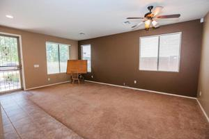 16870 W Weymouth Rd, Surprise, AZ 85374