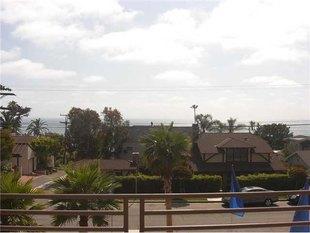Del Mar Home For Rent