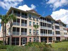 700 Canopy Walk Ln, Palm Coast, FL 32137