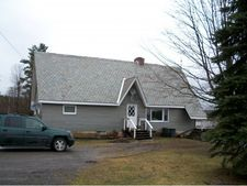 551 Inman Pond Rd, Fair Haven, VT 05743