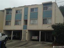 79 Chelsea Ct, Daly City, CA 94014