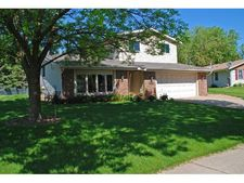 14945 Dundee Ave, Apple Valley, MN 55124