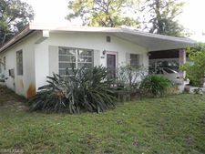 1826 Collier Ave, Fort Myers, FL 33901