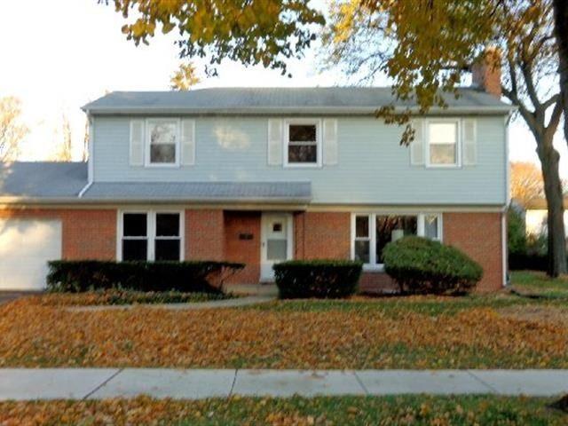 645 S Ridge Ave Arlington Heights, IL 60005
