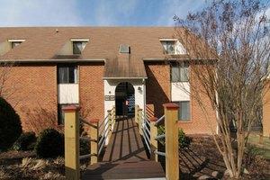3329 Forest Ridge Rd, Roanoke, VA 24018