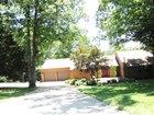 119 South Drive, Branson, MO 65616
