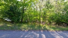 Hickory Dr, Lakeview, MI 48850