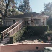 2279 Fink St, Hollywood, CA 90068