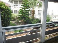 4321 Sea Mist Dr Apt 179, New Smyrna Beach, FL 32169