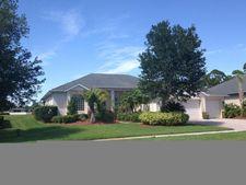 309 Brandy Creek Cir Se, Palm Bay, FL 32909