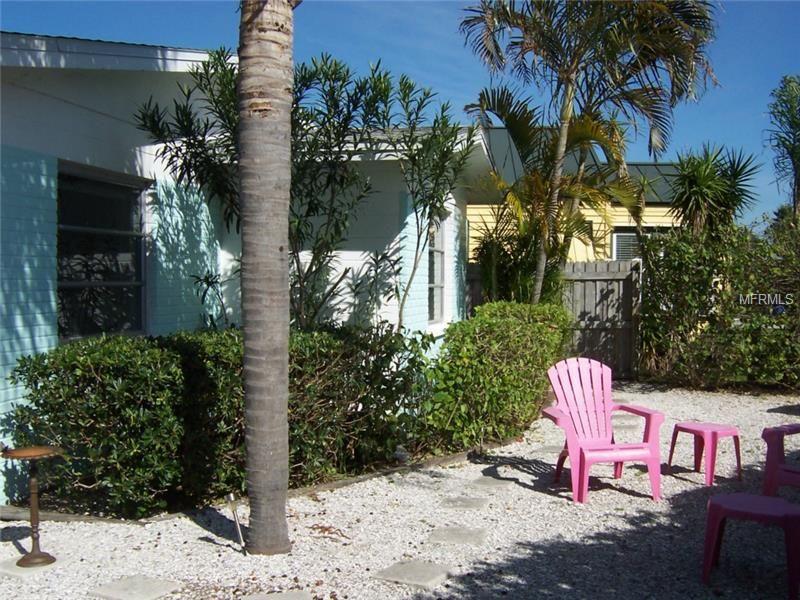 140 140th Ave E Madeira Beach, FL 33708