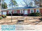 3113 Shenandoah Valley Dr, Little Rock, AR 72212