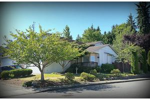 1522 114th Ave SE, Lake Stevens, WA 98258