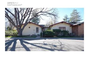 600 Heather Ct, Fort Collins, CO 80525