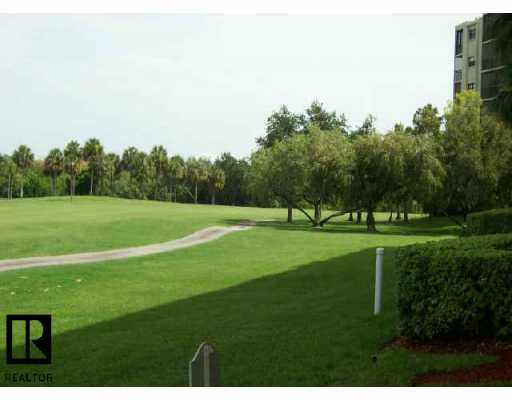 3200 Cove Cay Dr Unit 1 A Clearwater Fl 33760 Realtor Com 174
