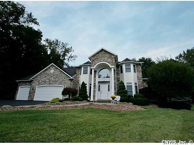 7667 Poplar Field Cir Lysander Ny 13027 Recently Sold Homes Amp Sold Properties Realtor Com 174