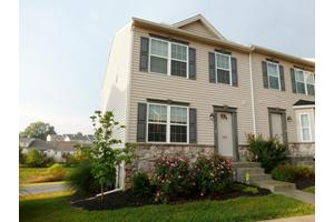 159 Cartledge Ln # 41, Millersville, PA 17551