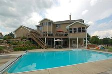 6227 Purcell Rd, Oregon, WI 53575