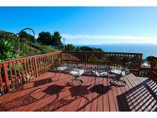 30578 Ganado Dr, Rancho Palos Verdes, CA 90275