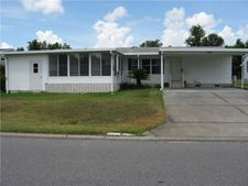 2652 Lake Grassmere Cir, Zellwood, FL 32798
