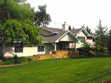 14900 5875 Rd, Montrose, CO 81403