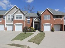 6614 Washington Cir, Middletown, OH 45005