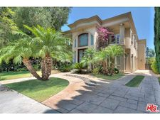 120 N Palm Dr, Beverly Hills, CA 90210