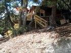 53020 Mountain View Dr, Idyllwild, CA 92549