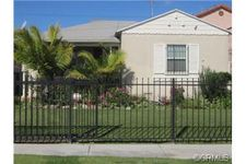 6711 4Th Ave, Los Angeles, CA 90043