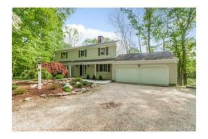 11 Big Pines Rd, Westport, CT 06880