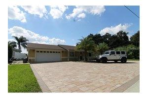 2414 Hoffner Ave, Belle Isle, FL 32809