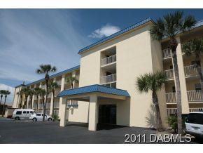 3131 S Ridgewood Ave Apt 208, South Daytona, FL