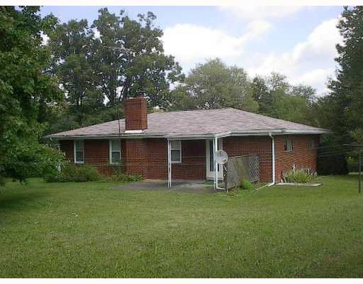 singles in fenelton 2910 old route 422 e, fenelton, pa is a 2 bed, 1 bath home listed on  single- family home 2 beds 1 bath built in 1967 26 days on trulia.