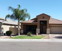 1362 E Judi Dr, Casa Grande, AZ 85122