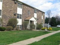 500 Park Ave, Girard, OH 44420