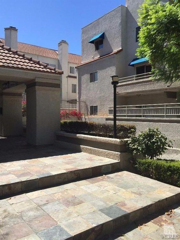 501 E Del Mar Blvd Apt 202 Pasadena, CA 91101
