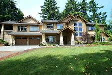 22509 94th Ave S, Kent, WA 98031