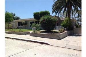 13612 Via Del Palma Ave, Whittier, CA 90602