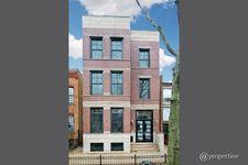 1834 N Mohawk St, Chicago, IL 60614