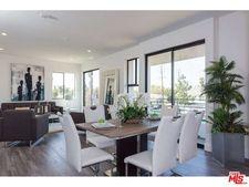 1046 S Serrano Ave Unit 103, Los Angeles, CA 90006
