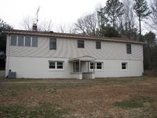 440 Scotts Bottom Rd, Dillwyn, VA 23936