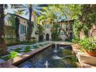 Photo of 3467 N Moorings Wy, Coconut Grove, FL 33133