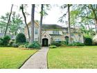 5419 OLYMPIA FIELDS LN, HOUSTON, TX 77069