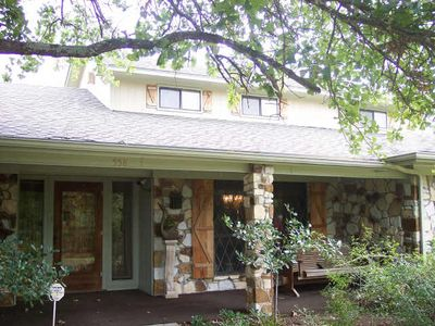 558 Cedar Hills Dr, Denison, TX