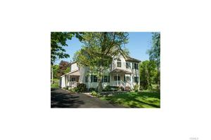 59 Creekside Ln, Mountainville, NY 12518